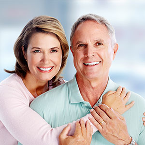 Maplewood Dental Implants